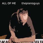All Of Me Songs