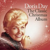 Doris Day - The Classic Christmas Album Songs