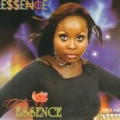 Truly Essence Songs
