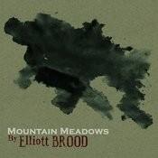 Mountain Meadows Songs