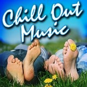 Chill Out Music (Instrumental) Songs