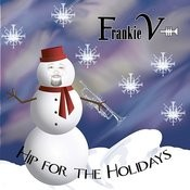 Hip For The Holidays Songs