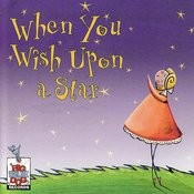When You Wish Upon A Star Songs