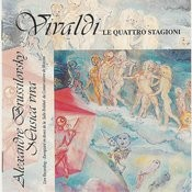 Vivaldi : Le Quattro Stagioni - The Four Seasons - Les quatre saisons Songs