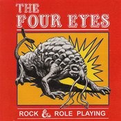 Rock & Role Playing Songs
