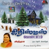 Christmas Kondattam Songs