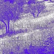 Blue Ridge Mountain Blues Songs