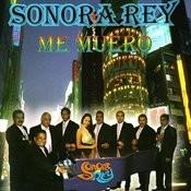 Me Muero Songs