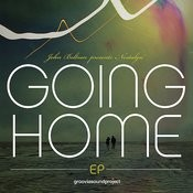 Going Home EP Songs