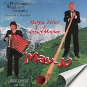 May-Jo Songs