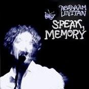 Speak, Memory Songs