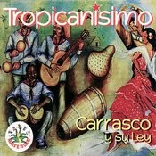 Tropicanismo Songs