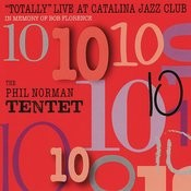 Totally Live At Catalina Jazz Club - In Memory of Bob Florence Songs