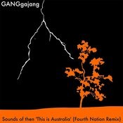 Sounds Of Then (Fourth Nation Remix) Songs