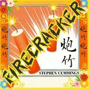 Firecracker Songs