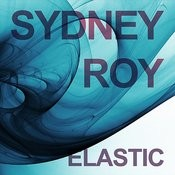 Elastic (JASC Remix) Song