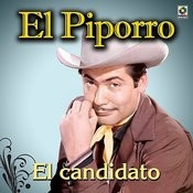 El Candidato Songs