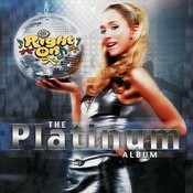 The Platinum Album Songs