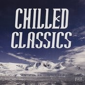Chilled Classics Songs