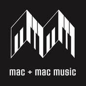 Mac and Mac Music Songs