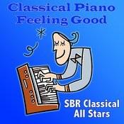 Classical Piano Feeling Good Songs