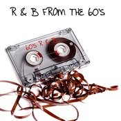 R&B From The 60's Songs