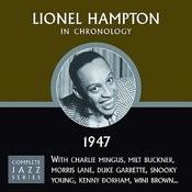 Complete Jazz Series 1947 Songs