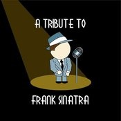 My Way (In The Style Of Frank Sinatra) Song
