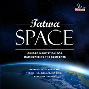 Tatwa Space Songs