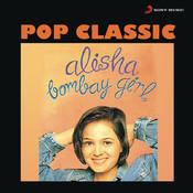 Bombay Girl  Song