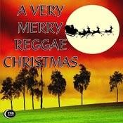 God Rest Ye Merry Gentlemen Song