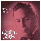 Tesoro Mo Songs