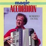 Magic Accordion Songs