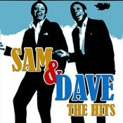 Sam And Dave - The Hits Songs