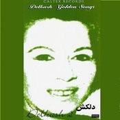 Delkash Golden Songs, Vol 2 - Persian Music Songs