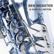 Ben Webster & Duke Ellington Songs