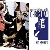 Baubles, Bangles And Beads, Christian McBride With Roy Hargrove Songs