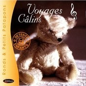 Voyages Calins Songs