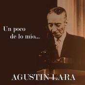 Un Poco De Lo Mo.. Songs
