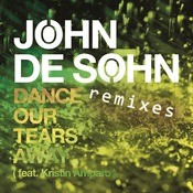Dance Our Tears Away (feat. Kristin Amparo) - Remixes Songs