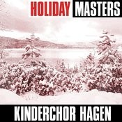 Holiday Masters Songs
