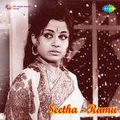 Seetharamu Songs