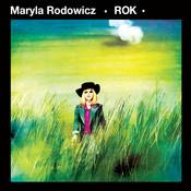 Rok Songs