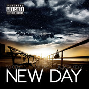 New Day Songs