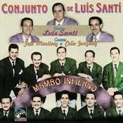 Miguel El Cansao Song