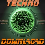Techno Download (File Two) Songs
