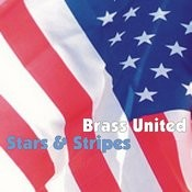 Stars & Stripes Songs