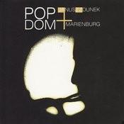 Pop Dom Songs