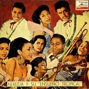 Vintage Cuba N0. 31 - Eps Collectors