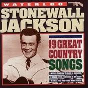 Waterloo - 19 Great Country Songs Songs